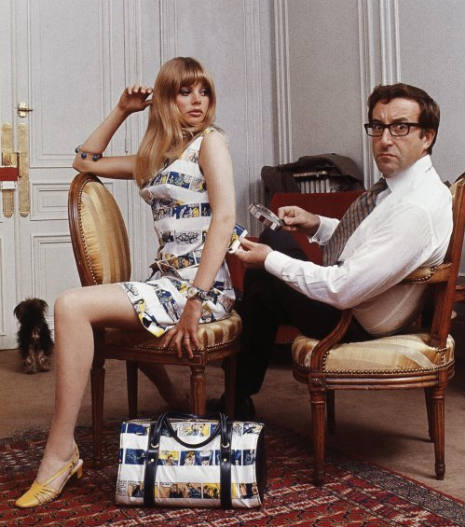 britt_ekland_peter_sellers_presents