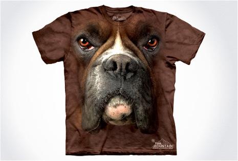 mountain_dog_face_Tshirt_4