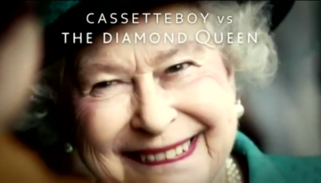 cassette_boy_vs_the_diamond_queen
