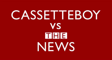 cassetteboy_vs_the_news