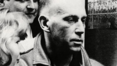 chris_marker_rip