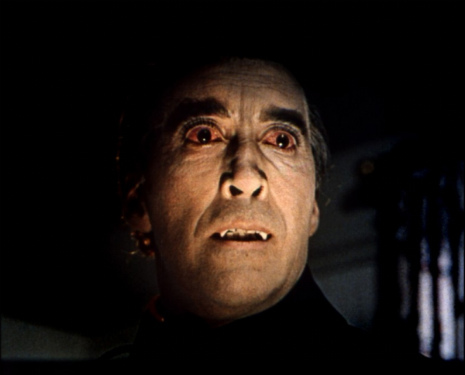 christopher_lee_dracula