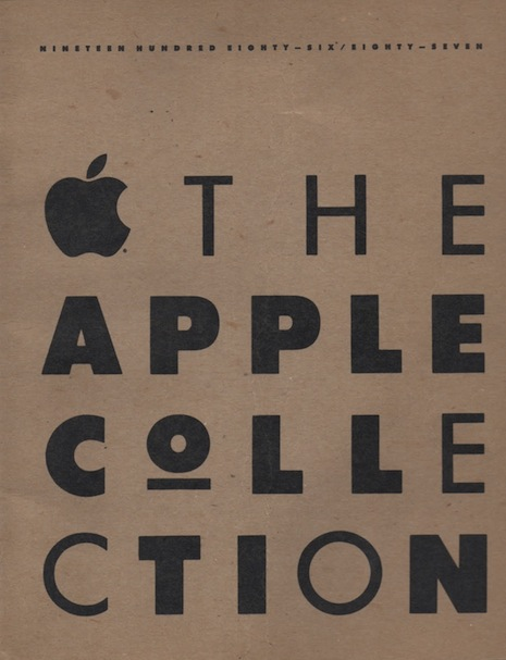 Apple Collection