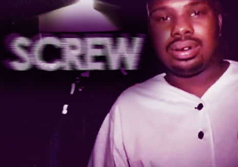 Death By Sizzurp: DJ Screw and the lethal Purple Drank hip-hop