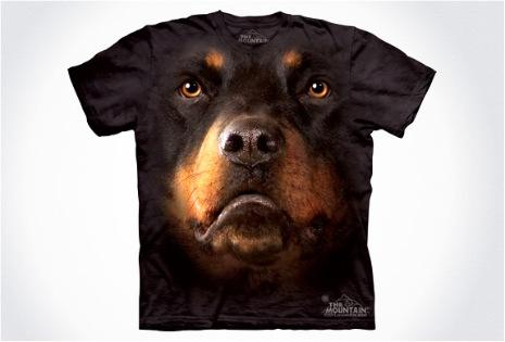 mountain_dog_face_Tshirt_5
