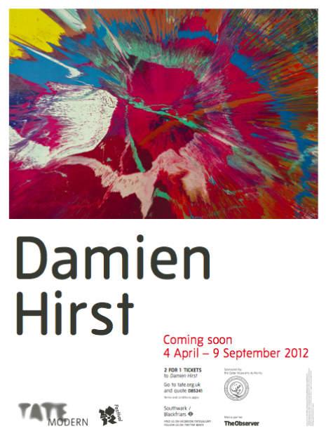 Damien_Hirst_Spin_Tate_Modern_2012