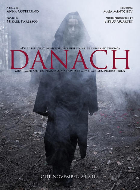 danach_Anna_Österlund_Mikael_Karlsson_Black_Sun_Productions