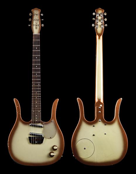 Guitarlin