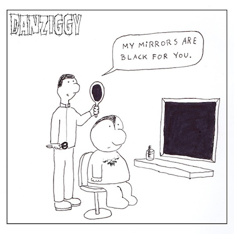 Danziggy