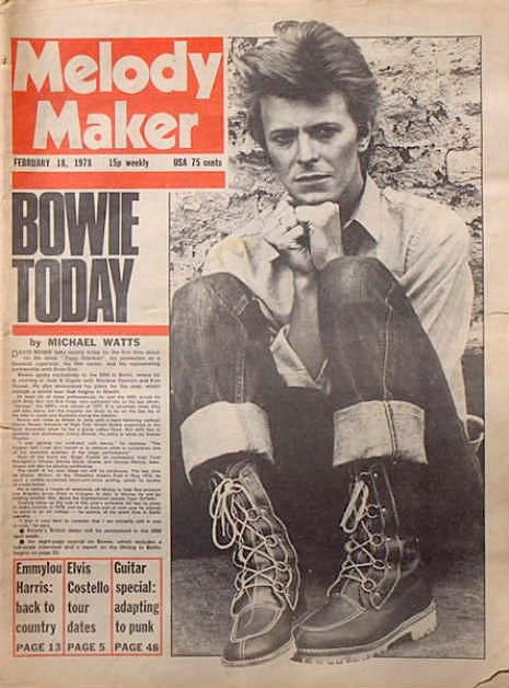 david_bowie_melody_maker_1978