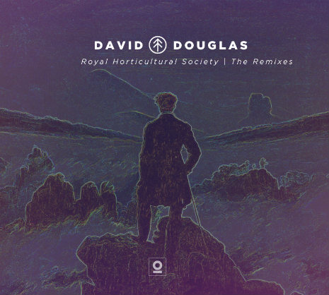david_douglas_solar_bears_remix