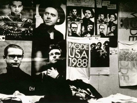 depeche_mode_1988_usa