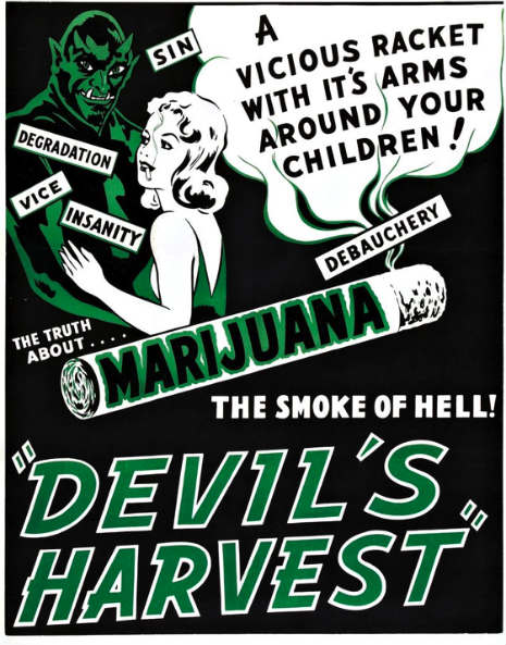 devils_harvest_marijuana_1942
