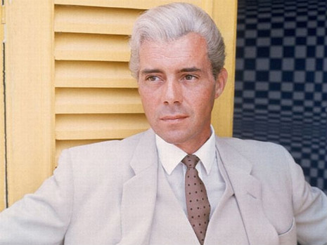 dirk_bogarde_1960s_color