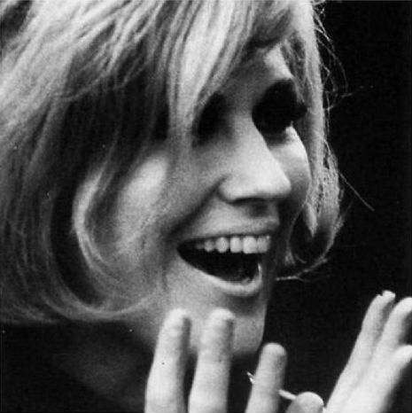 dusty_springfield_smile