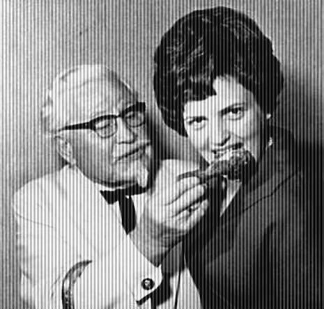 Cheerfully INSANE 1967 Kentucky Fried Chicken TV commercials