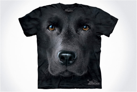 mountain_dogface_Tshirts_2