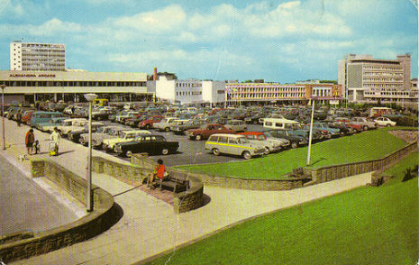 East-Kilbride-Shopping-Centre.jpg