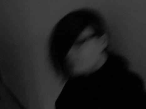 elizabeth_veldon_noise_artist