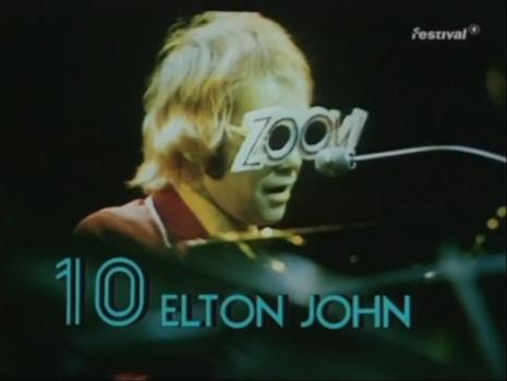 elton_john_totp_1972