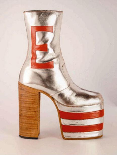 elton_john_platform_shoe