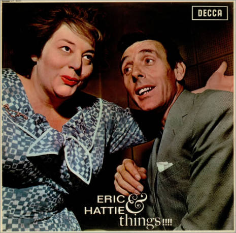 hattie_jacques_eric_sykes_sing