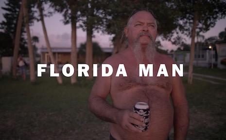 Florida_Man_2309483247.jpg