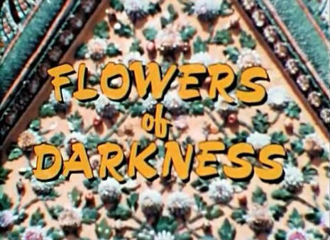 flowers_of_darkness_1972