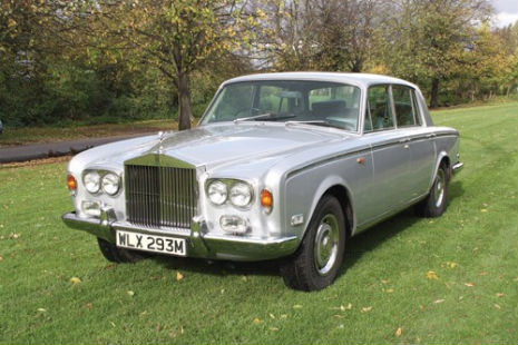 freddie_mercury_rolls_royce_1974_for_sale