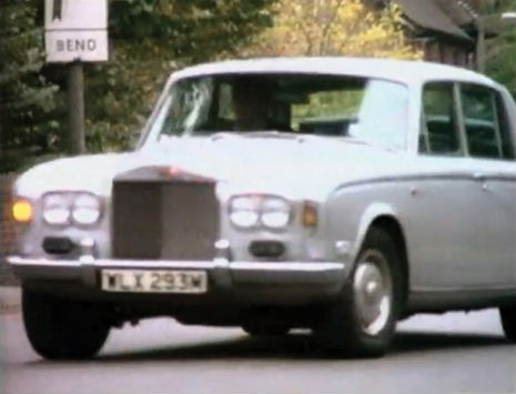 freddie_mercury_1974_rolls_royce_for_sale_06