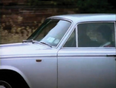 freddie_mercury_1974_rolls_royce_for_sale_05