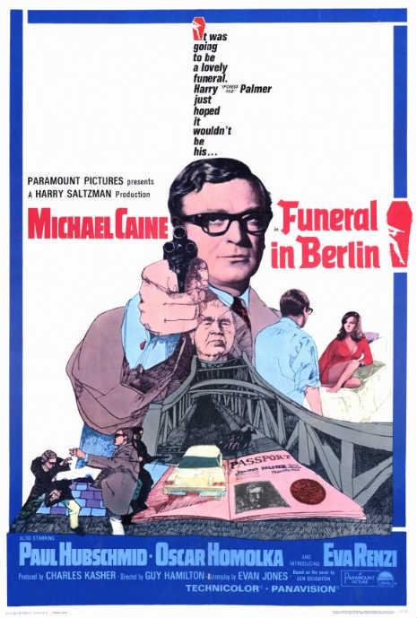 funeral_in_berlin