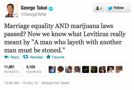 george_takei_vs_the_bible