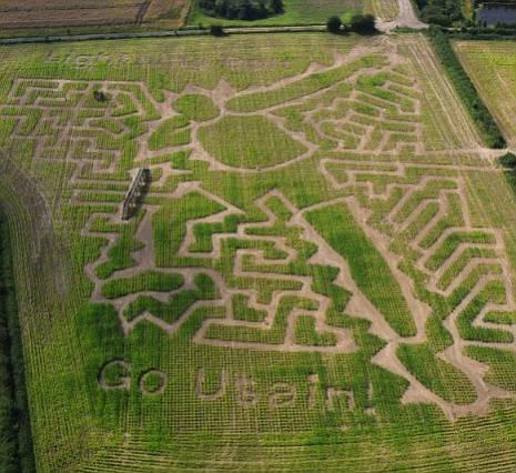 giant_usain_bolt_maze