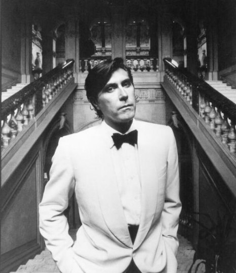 happy_birthday_bryan_ferry
