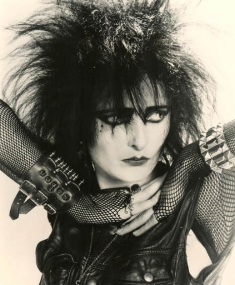 happy_birthday_siouxsie