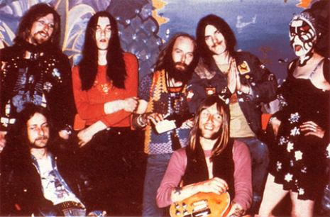 hawkwind_in_concert_1972