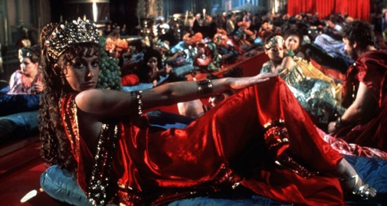 Watch Canadian conservatives politely protest Penthouse's 'Caligula,' eh?