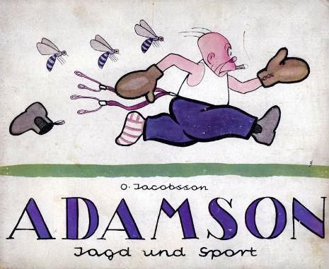 Adamson_cover