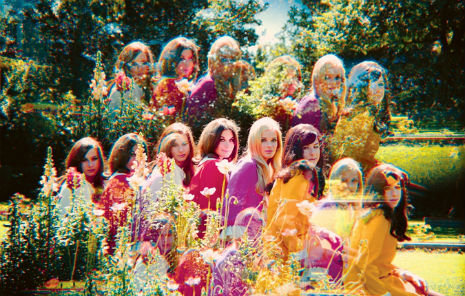 Honey Ltd.: Incredible Lee Hazlewood-produced 60s girl group re-emerges from obscurity