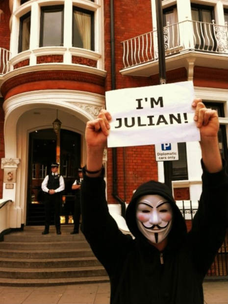 i_am_julian_anonymous