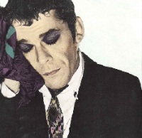 'Spasticus Autisticus': The day the BBC banned Ian Dury