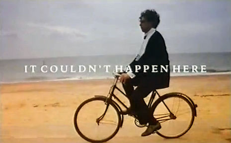 it_couldnt_happen_here_pet_shop_boys