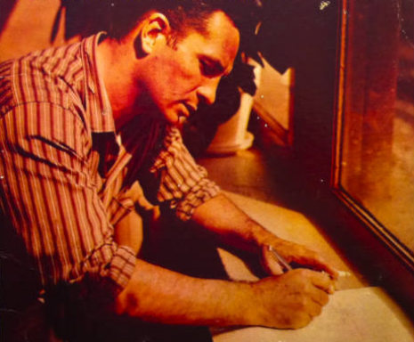 JACK_KEROUAC_NEWBERRY