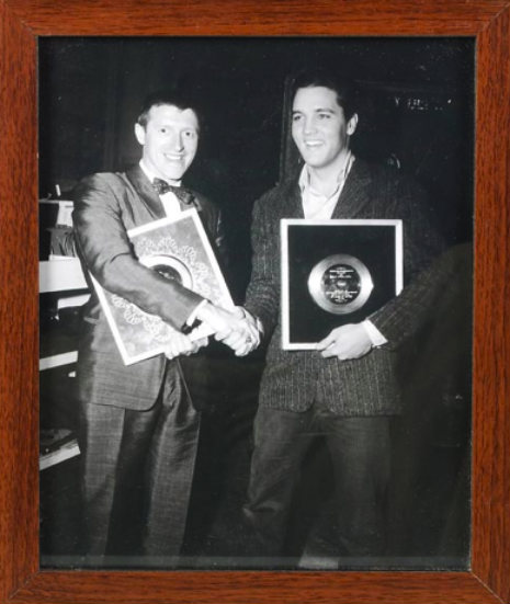 jimmy_savile_auction_savile_presley