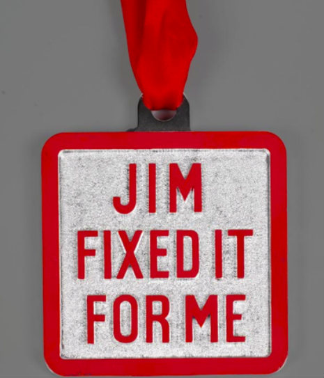 jim;ll_fix_it_medallion