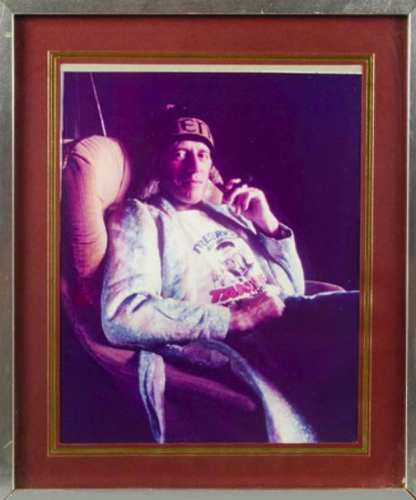 jimmy_savile_framed_photo