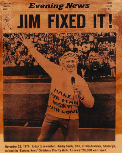 jimmy_savile_fixed_it_auction_02