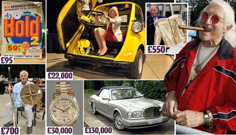 jimmy_savile_auction