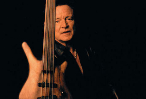 jack_bruce_the_man_behind_the_bass